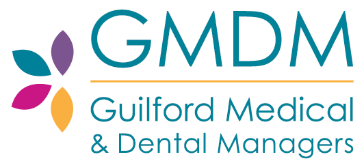 Guilford Medical & Dental Managers Association