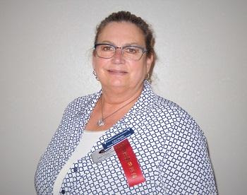 Lisa Hmiel, Home Helpers Home Care, Inc.