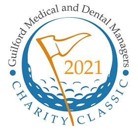 GMDM 2021 Charity Golf Classic